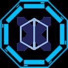Ingress Portal Navigator icon