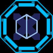 Ingress Portal Navigator