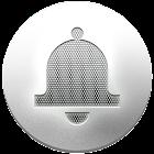 Alarme Falante (Despertador) icon