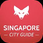 Singapore Premium Guide icon
