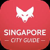 Singapore Premium Guide