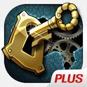 RoomBreak:Escape Now![Plus] icon