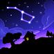 SkyView® Explore the Universe