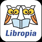 무료전자책 + 도서관정보 : 리브로피아