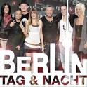 Berlin Tag und Nacht Spiel icon