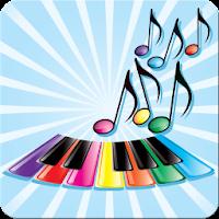Kids Music Piano 1.1.1