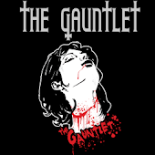 The Gauntlet premium