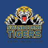 Swanbourne Tigers Junior FC