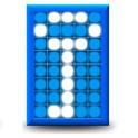 Cryptex icon
