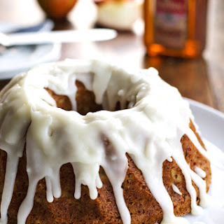 Apple Cake Whole Wheat Flour Recipes.