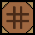 Crafting Table: Premium icon