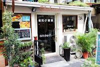 Chelsea's 雀兒小餐館