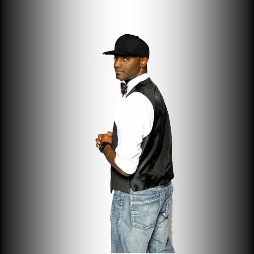 Shaun G Music