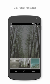Banded Icon Pack Screenshot 3