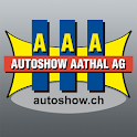 Autoshow Aathal