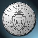 City of Albuquerque icon