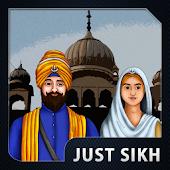 JustSikh