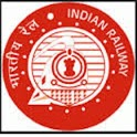 Indian Railway PNR Enquiry icon