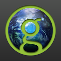 Greenwave System icon