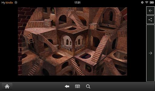 玩娛樂App|Illusions免費|APP試玩
