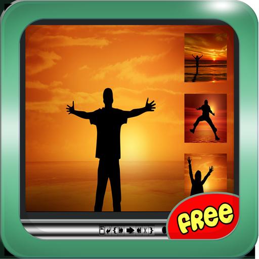 Video Software News 媒體與影片 App LOGO-硬是要APP