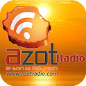 AZOT RADIO icon