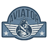 The Aviator Yeadon