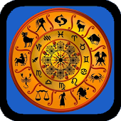 Love Horoscope Calculator