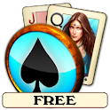 Hardwood Spades (Free) games cards casino