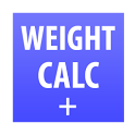 Weight Points Calculator icon