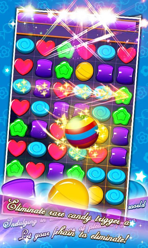 Candy-Blast-Mania 20