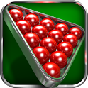 Download Official International Snooker Pro THD v1.3