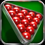 International Snooker Pro HD v1.10 (Unlimited Money)