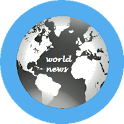 NewsTop10 icon