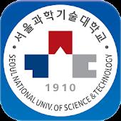 종합인력개발센터