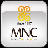 MNC Enterprises