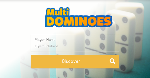 MultiDominoes