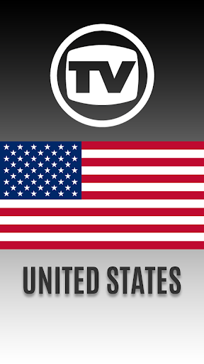 TV Channels USA