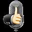 Asistan B - Türkçe (Beta) 2.3 APK for Android