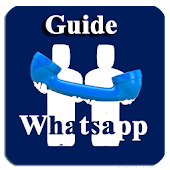 Tips for WhatsApp Messenger