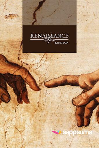Renaissance Spa