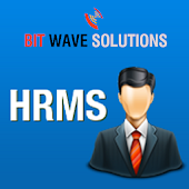 BWS HRMS