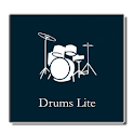 Drums Lite icon