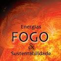 Fogo – Sol (é) Luz e Calor icon
