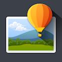 Superimpose APK Cracked Download