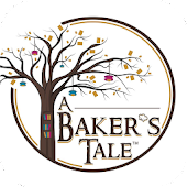 A Baker's Tale