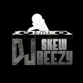 DJ SKEW BEEZY