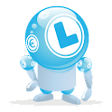Lotto Lottchen icon