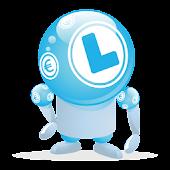 Lotto Lottchen