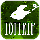 TOTTRIP(とっとりっぷ) 鳥取県観光案内アプリ icon